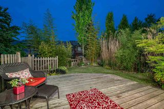 Photo 19: 13769 230A STREET in Maple Ridge: Silver Valley Condo for sale : MLS®# R2270233