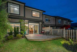 Photo 18: 13769 230A STREET in Maple Ridge: Silver Valley Condo for sale : MLS®# R2270233