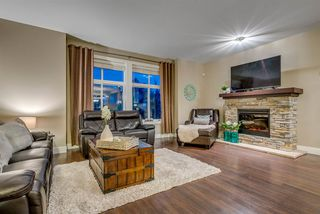 Photo 3: 13769 230A STREET in Maple Ridge: Silver Valley Condo for sale : MLS®# R2270233