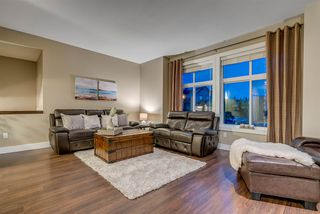 Photo 2: 13769 230A STREET in Maple Ridge: Silver Valley Condo for sale : MLS®# R2270233