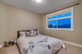 Photo 17: 13769 230A STREET in Maple Ridge: Silver Valley Condo for sale : MLS®# R2270233