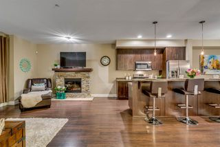Photo 4: 13769 230A STREET in Maple Ridge: Silver Valley Condo for sale : MLS®# R2270233