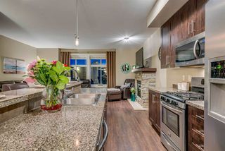 Photo 7: 13769 230A STREET in Maple Ridge: Silver Valley Condo for sale : MLS®# R2270233