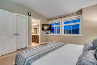 Photo 12: 13769 230A STREET in Maple Ridge: Silver Valley Condo for sale : MLS®# R2270233