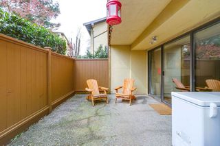 Photo 7: 110 14945 100 AVENUE in Surrey: Guildford Condo for sale (North Surrey)  : MLS®# R2254516