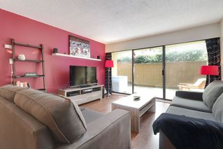 Photo 5: 110 14945 100 AVENUE in Surrey: Guildford Condo for sale (North Surrey)  : MLS®# R2254516