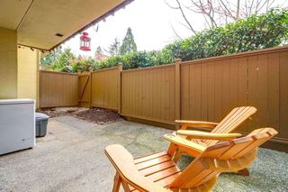 Photo 6: 110 14945 100 AVENUE in Surrey: Guildford Condo for sale (North Surrey)  : MLS®# R2254516