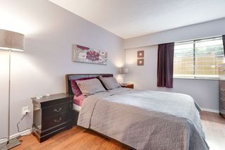 Photo 17: 110 14945 100 AVENUE in Surrey: Guildford Condo for sale (North Surrey)  : MLS®# R2254516