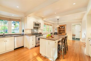 Photo 7: 5476 ANGUS DRIVE in Vancouver: Shaughnessy House for sale (Vancouver West)  : MLS®# R2309819