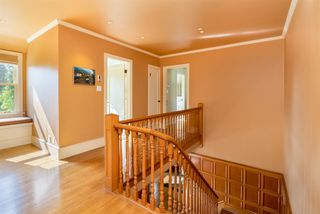 Photo 9: 5476 ANGUS DRIVE in Vancouver: Shaughnessy House for sale (Vancouver West)  : MLS®# R2309819