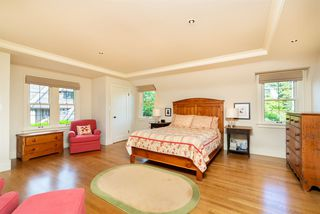 Photo 10: 5476 ANGUS DRIVE in Vancouver: Shaughnessy House for sale (Vancouver West)  : MLS®# R2309819