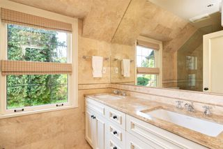 Photo 12: 5476 ANGUS DRIVE in Vancouver: Shaughnessy House for sale (Vancouver West)  : MLS®# R2309819