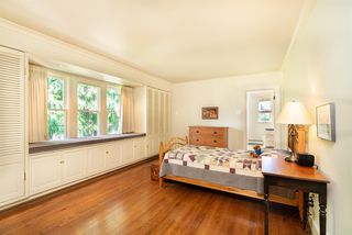Photo 13: 5476 ANGUS DRIVE in Vancouver: Shaughnessy House for sale (Vancouver West)  : MLS®# R2309819