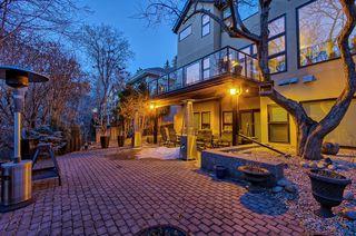 Main Photo: 10334 Wadhurst Road in Edmonton: Westmount House for sale