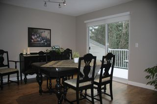 Photo 8: 78 32777 Chilcotin Drive in Abbotsford: Townhouse for sale : MLS®# R2338889