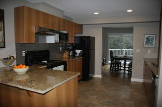 Photo 12: 78 32777 Chilcotin Drive in Abbotsford: Townhouse for sale : MLS®# R2338889
