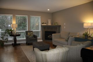 Photo 5: 78 32777 Chilcotin Drive in Abbotsford: Townhouse for sale : MLS®# R2338889