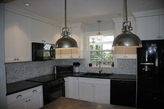 Photo 10: 34420 Ascott Avenue in Abbotsford: East Abbotsford House for sale : MLS®# R2344963