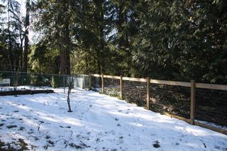 Photo 29: 34420 Ascott Avenue in Abbotsford: East Abbotsford House for sale : MLS®# R2344963