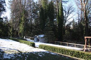 Photo 27: 34420 Ascott Avenue in Abbotsford: East Abbotsford House for sale : MLS®# R2344963