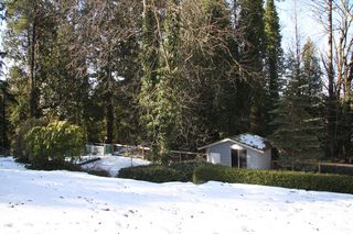 Photo 30: 34420 Ascott Avenue in Abbotsford: East Abbotsford House for sale : MLS®# R2344963