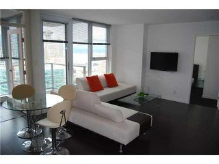 Photo 5: 3005 602 Citadel Parade in : Downtown VW Condo for sale (Vancouver West)  : MLS®# V899313