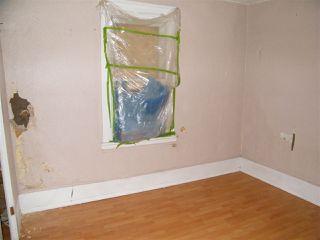 Photo 5: 11723 80 Street in Edmonton: Zone 05 House for sale : MLS®# E4168547