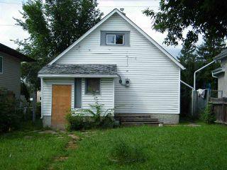 Photo 10: 11723 80 Street in Edmonton: Zone 05 House for sale : MLS®# E4168547