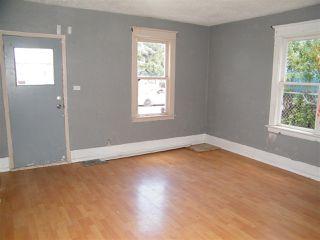 Photo 4: 11723 80 Street in Edmonton: Zone 05 House for sale : MLS®# E4168547