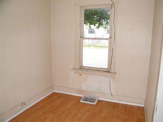 Photo 6: 11723 80 Street in Edmonton: Zone 05 House for sale : MLS®# E4168547