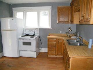Photo 2: 11723 80 Street in Edmonton: Zone 05 House for sale : MLS®# E4168547