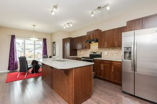 Photo 9: 7322 ARMOUR Crescent in Edmonton: Zone 56 House for sale : MLS®# E4168829