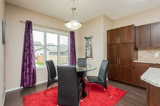 Photo 11: 7322 ARMOUR Crescent in Edmonton: Zone 56 House for sale : MLS®# E4168829