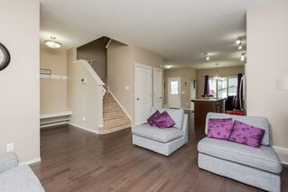Photo 7: 7322 ARMOUR Crescent in Edmonton: Zone 56 House for sale : MLS®# E4168829
