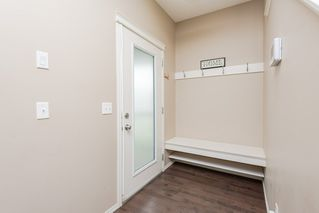 Photo 3: 7322 ARMOUR Crescent in Edmonton: Zone 56 House for sale : MLS®# E4168829