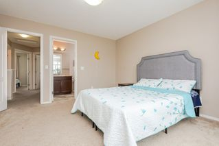 Photo 17: 7322 ARMOUR Crescent in Edmonton: Zone 56 House for sale : MLS®# E4168829