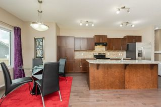 Photo 12: 7322 ARMOUR Crescent in Edmonton: Zone 56 House for sale : MLS®# E4168829