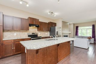 Photo 10: 7322 ARMOUR Crescent in Edmonton: Zone 56 House for sale : MLS®# E4168829