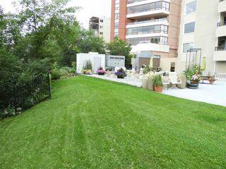 Photo 8: 1706 12303 JASPER Avenue in Edmonton: Zone 12 Condo for sale : MLS®# E4169447