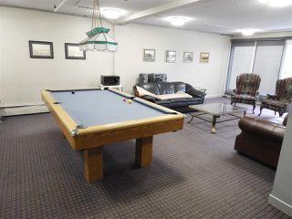 Photo 11: 1706 12303 JASPER Avenue in Edmonton: Zone 12 Condo for sale : MLS®# E4169447