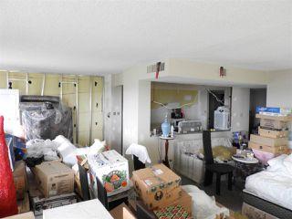 Photo 16: 1706 12303 JASPER Avenue in Edmonton: Zone 12 Condo for sale : MLS®# E4169447