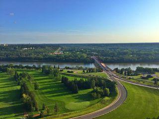 Photo 4: 1706 12303 JASPER Avenue in Edmonton: Zone 12 Condo for sale : MLS®# E4169447