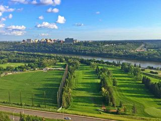 Photo 2: 1706 12303 JASPER Avenue in Edmonton: Zone 12 Condo for sale : MLS®# E4169447