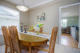 Photo 7: 15484 19 Avenue in Surrey: King George Corridor House for sale (South Surrey White Rock)  : MLS®# R2398510