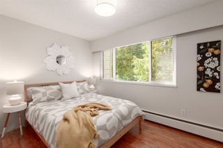 Photo 13: 205 2033 W 7TH Avenue in Vancouver: Kitsilano Condo for sale (Vancouver West)  : MLS®# R2399698