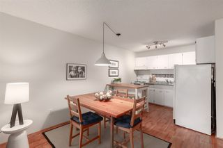 Photo 3: 205 2033 W 7TH Avenue in Vancouver: Kitsilano Condo for sale (Vancouver West)  : MLS®# R2399698