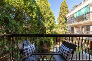 Photo 18: 205 2033 W 7TH Avenue in Vancouver: Kitsilano Condo for sale (Vancouver West)  : MLS®# R2399698
