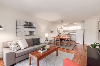 Photo 8: 205 2033 W 7TH Avenue in Vancouver: Kitsilano Condo for sale (Vancouver West)  : MLS®# R2399698