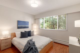 Photo 10: 205 2033 W 7TH Avenue in Vancouver: Kitsilano Condo for sale (Vancouver West)  : MLS®# R2399698