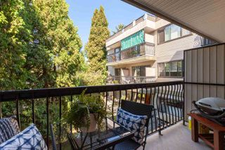 Photo 17: 205 2033 W 7TH Avenue in Vancouver: Kitsilano Condo for sale (Vancouver West)  : MLS®# R2399698